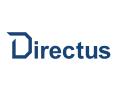 logo_directus.jpg