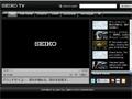 120_SEIKO-TV-145446.jpg