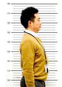 アドウェイズ海外事業部 中国ユニットリーダー、堀井良威氏
