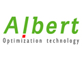 17139_logo.jpg