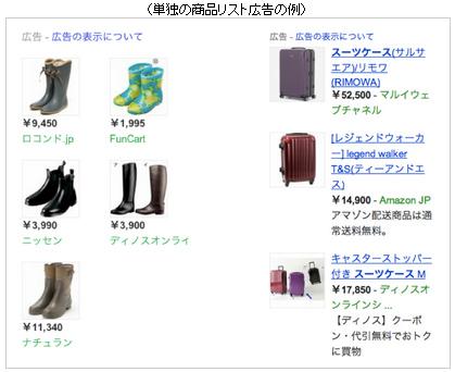 AdWords日本版公式ブログより