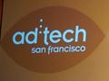 adtech_120.jpg