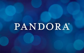 な 人 pandora 好き が いる こと