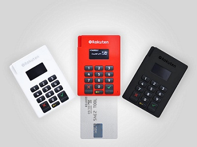(1)接続方式 :Bluetooth接続(スマートフォン/EMV端末間のコードレス化を実現)(2)世界標準 : EMVレベル1、レベル2準拠、PCI PTS認定取得(3)高セキュリティ : 端末側にクレジットカード情報を残さない安全性に優れた設計(4)高速処理 : スマートフォン回線、Wifiの利用でクレジットカードの処理速度が1~2 秒