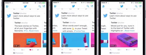 プロモ ツイート twitter 邪魔すぎ!Twitterの広告をタイムラインから消す4つの方法