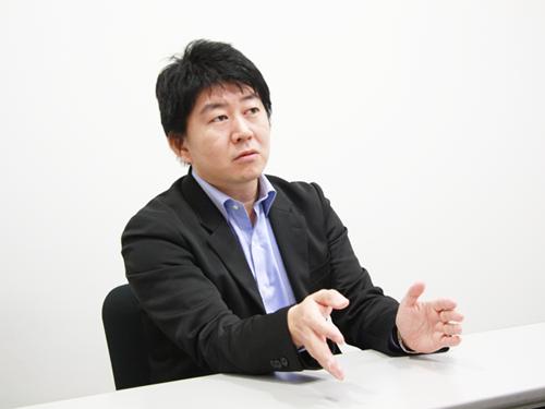 日本 ケンタッキー フライド チキン 株式 会社