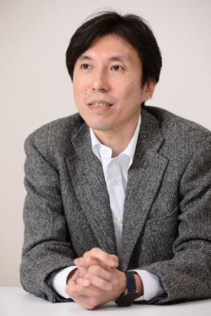 田島 玲(たじま・あきら)ヤフー株式会社 Yahoo! JAPAN 研究所 所長 2000年3月 東京大学大学院理学系研究科情報科学専攻博士課程修了、博士(理学)。1992~2002年 日本アイ・ビー・エム東京基礎研究所 研究員、2002~2005年 A.T.カーニー(戦略系コンサルティングファーム) コンサルタント、2005 ~2010年 日本アイ・ビー・エム東京基礎研究所 数理科学チームのリード。2011年にヤフー入社、2012年7月より現職。ヤフーの様々なサービスでのデータや先端技術の活用を部門横断で推進中。