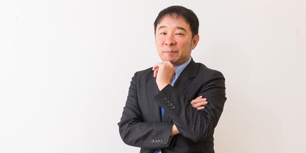 """経営課題はよしもと芸人の大喜利""""お題""""に?"""