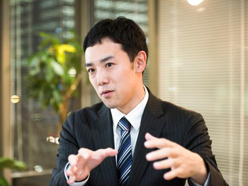 株式会社5(Five) 戦略プランナー Google Adwords トップコントリビューター 鳴海拓也氏
