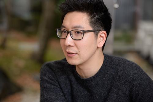 株式会社Kaizen Platform 新規事業本部 アジアグロースハックネットワーク顧問 岡本 葵氏