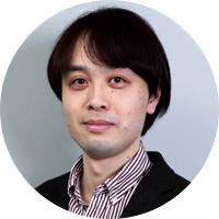 トレジャーデータ株式会社 Director of Customer Success, Japan 井手 健一氏トレジャーデータの日本でのカスタマーサクセス部門のディレクターを務める。トレジャーデータ入社以前はアクセンチュア、PwCコンサルティングにて10年間超の経営コンサルティング経験を通じて企業のデジタル化を支援。専門分野はデジタル・トランスフォーメーション、チェンジマネジメント、業務プロセス変革、IT戦略、ITガバナンス、プログラムマネジメント等。