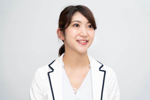 WILLER株式会社 カスタマーマーケティング Dept. 磯田真理子氏