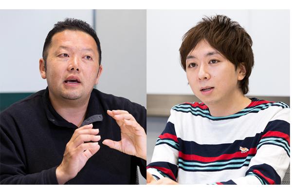 【インスタにまつわる3つの誤解】電通 天野氏×フェイスブック 中村氏が紐解く最新ユーザーインサイト