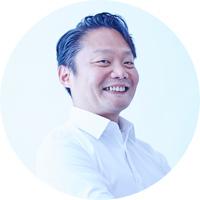 株式会社神谷製作所 代表取締役 神谷 準一氏<br>東京大学農学部卒。2004年博報堂入社、PR戦略局に配属。2007年より博報堂ケトル。2016年9月神谷製作所設立。博報堂ケトルでは、PR出身者ならではの広報スキルと広告・デジタルをミックスしたキャンペーンディレクションを行う。2005年ソニーエリクソン社の音楽ケータイによる「Deftech 同時多発LIVE」でFuture marketing Award受賞・カンヌ広告祭ファイナリスト、2009年「私がクマにキレた理由」で交通広告グランプリ、2010年「MOTTAINAI」でADFESTブロンズ・経済産業大臣賞を受賞。2017年ADFESTゴールドなど国内外の受賞多数。