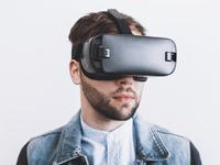AR/VR市場の可能性を語る