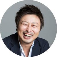 株式会社Kaizen Platform Co-Founder&CEO 須藤 憲司氏2003年に早稲田大学を卒業後、リクルートに入社。同社のマーケティング部門、新規事業開発部門を経て、リクルートマーケティングパートナーズ執行役員として活躍。その後、2013年にKaizen Platformを米国で創業。現在は日米2拠点で事業を展開。WebサービスやモバイルのUI改善をする「Kaizen Platform」、動画広告改善の「Kaizen Ad」、世界40ヵ国10,000人以上のネット専門人材ネットワークからクラウド上で企業のデジタルマーケティングチームを提供する「Kaizen team for X」を提供。