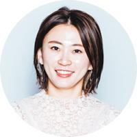 AGILE COSMETICS PROJECT ブランドディレクター 澤田 実加氏慶應義塾大学卒業。外資系消費財メーカーでブランドマーケティングを担当。その後、Bloom&Co.で、大企業からスタートアップまでマーケティングの支援を行う。2018年11月に、ブランドディレクターとしてAGILE COSMETICS PROJECT を立ち上げる。
