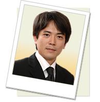 umezawa-photo.jpg