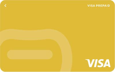 VANDLE CARDのリアルカード