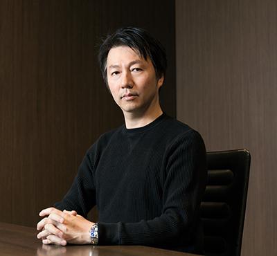 倉林 陽氏 DNX Ventures Managing Director2015年3月より現職。Sansan、マネーフォワード、チームスピリット、フロムスクラッチ、オクト、サイカ、カケハシ等、50社を超える日本のSaaS/Cloudベンチャーへの投資実績を保有。1997年に富士通株式会社に入社し、Walden Internationalへの出向を含む様々なコーポレートベンチャーキャピタル業務を担当。2003年、三井物産株式会社に入社し、日本とシリコンバレーでベンチャー企業への投資、および投資先の事業開発を担当。MBA留学後は、Globespan Capital PartnersおよびSalesforce Venturesにて日本代表を歴任。同志社大学博士(学術)、ペンシルバニア大学ウォートンスクール経営大学院(MBA)修了。著書『コーポレートベンチャーキャピタルの実務』(中央経済社)