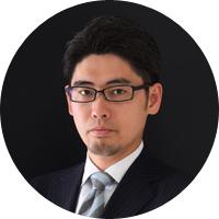 代表取締役 山口義宏氏<br>東京都生まれ。上場メーカー子会社で戦略コンサルティング事業の事業部長、上場コンサルティング会社でブランドコンサルティングのデリバリー統括などを経て、2010年に戦略コンサルティングファームのインサイトフォースを設立。著書に『マーケティングの仕事と年収のリアル』(ダイヤモンド社)、『デジタル時代の基礎知識『ブランディング』「顧客体験」で差がつく時代の新しいルール』(翔泳社)他。