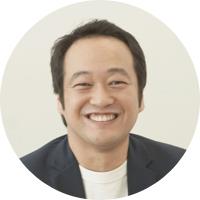 事業役員アドテクセンター長 信濃伸明氏UBS証券会社、ローランド・ベルガーを経て、Google広告営業本部で小売業界統括部長。O2Oやショッピングプロジェクト責任者。2018年にADKへ参画。プラットフォームおよびアドプロダクト領域を統括。
