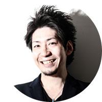 株式会社AppBrew マーケティングマネージャー 有門拓造氏