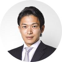 株式会社AbemaTV 広告本部 本部長 山田陸(やまだりく)氏2011年サイバーエージェントに入社。2015年にアメーバ事業本部メディアディベロップメントディビジョン統括、執行役員に就任。2017年10月にAbemaTV広告本部本部長、2018年12月にサイバーエージェント取締役に就任。