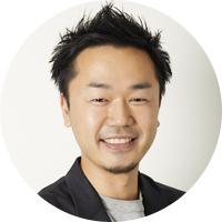 Indeed Japan株式会社 マーケティングディレクター 水島剛(みずしまごう)氏博報堂の戦略プランナーとして企業のマーケティング課題の解決業務に携わった後、LINEにて、「LINE バイト」「LINE Pay」のマーケティング責任者としてプロジェクトをリード。2018年2月よりIndeed Japanのマーケティング責任者として従事している。