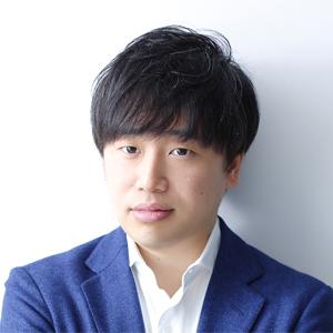 ネスレ日本株式会社 媒体統括部 メディアスペシャリスト 小堺吉樹氏