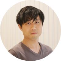 株式会社SmartHR 執行役員/VP of Marketing 岡本剛典氏