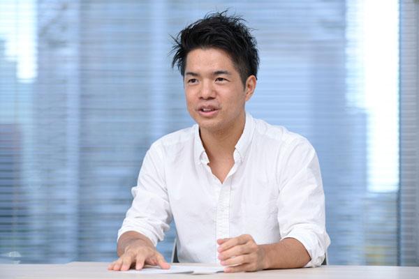 RTB HOUSE JAPAN株式会社 Head of Sales, Japan 高橋君成氏2018年1月に1人目として入社。日本支社の立ち上げに携わる。現在は日本の売り上げ責任を負いながらプロダクトの認知拡大//利用企業への支援、PR活動など、幅広い領域を担当している。2020年6月から現職