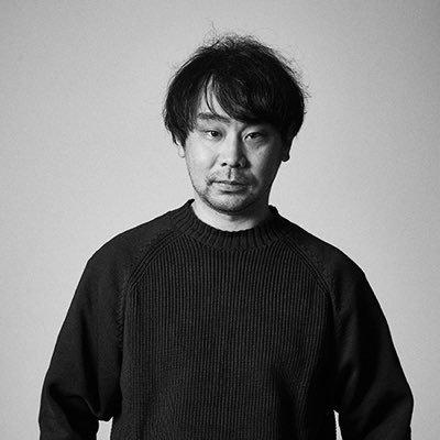 株式会社カラス代表/株式会社エードット取締役副社長 兼 CBO 牧野圭太氏