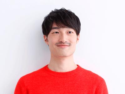 トライバルメディアハウス チーフコミュニケーションデザイナー高橋 遼氏