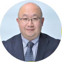 関口聡 ADKデジタル・コミュニケーションズ代表 取締役社長 兼 ADKデジタルオペレーションズ 代表取締役社長