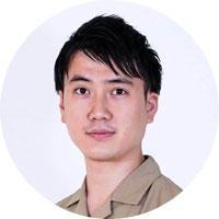 Repro株式会社 實川 節朗