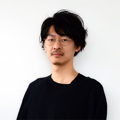 株式会社リクルート 執行役員 塩見直輔氏