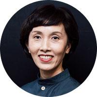 Index Exchange 日本担当マネージングダイレクター 香川晴代氏