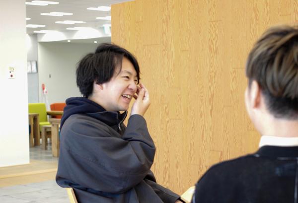 ヤフー株式会社COO マーケティングソリューションズ統括本部 営業推進本部 販売推進部長 宮村 壮氏