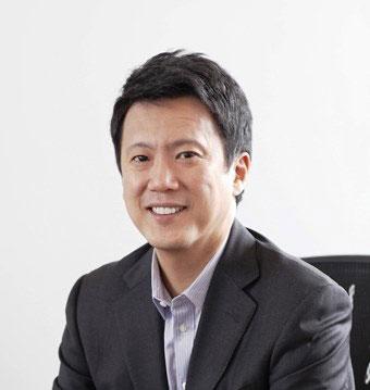 BICPニューヨークオフィスの代表に就任した榮枝洋文氏