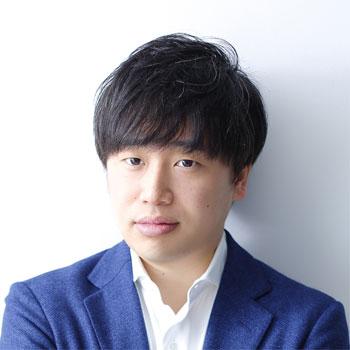 ネスレ日本株式会社 マーケティング&コミュニケーションズ本部 媒体統括部 小堺吉樹氏