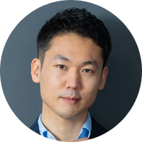 アンカー・ジャパン 取締役 COO 猿渡 歩氏