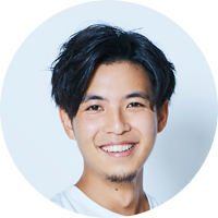 MiL 執行役員 築嶋宏宜氏
