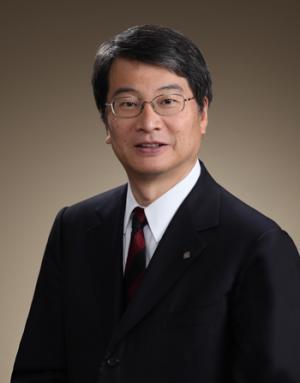 早稲田大学商学学術院 恩藏直人教授