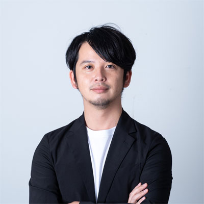 awoo Japan株式会社 執行役員 日本事業開発責任者 吉澤和之氏