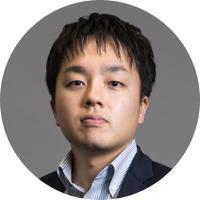 アサヒビール マーケティング本 部デジタルマーケティング部 課長 玉手健志氏