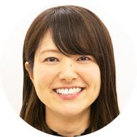 キリンビバレッジ マーケティング部 加藤麻里子氏