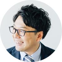 コニカミノルタジャパン マーケティングサービス事業統括部 富家翔平氏