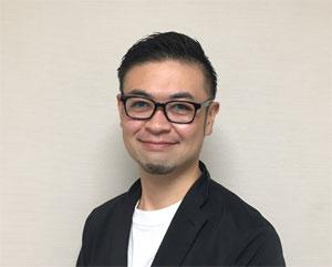 カシオ計算機株式会社 デジタル統轄部長 石附洋徳氏2019年からカシオ計算機株式会社に参画し、カシオの新しいデジタルマーケティングの仕組みづくりをリード。2021年より全社のDXを統合・推進する組織としてデジタル統轄部を立ち上げ、責任者としてカシオのバリューチェーン全てのDX推進を統括。