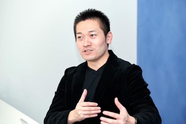 DNX Ventures Venture Advisor/EIR 稲田雅彦氏2013年にデジタル製造プラットフォームを提供する株式会社カブクを設立、代表取締役 兼 CEOに就任。2017年に東証一部上場大手メーカーからのM&Aにより連結子会社化を行う。2019年、DNX Venturesに参画。AI、IoT、ハードウェア、デジタルマーケティングなどを中心とした投資業務を担当。